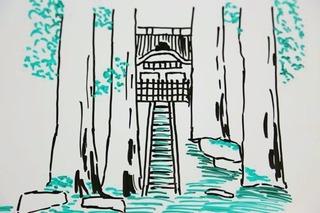 生さだ福井2 (3)_R