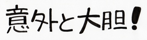 どっきり (7)
