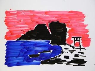 生さだ 鹿児島 (4)_R