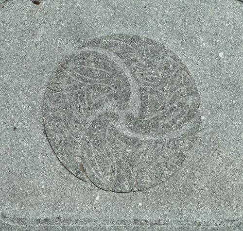 P1080578岡本