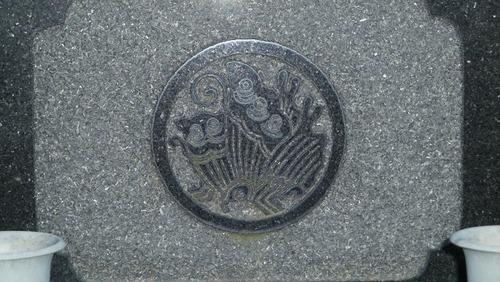 P1050685