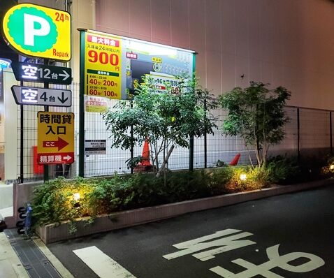 higashi_dai3_1