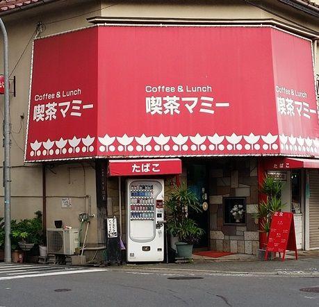minami_12