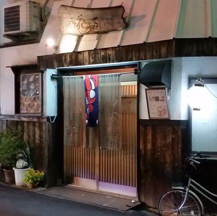 morikawachi_nishi_16-1