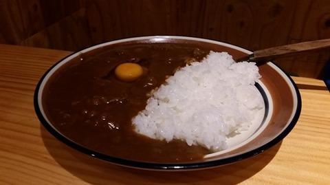 kyan_curry