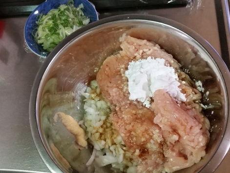 tsukune_3