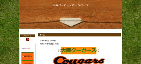 cougars_3