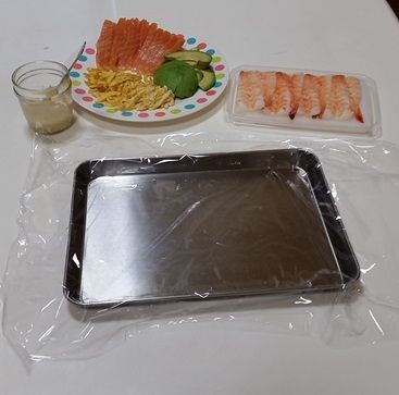 oshizushi_10