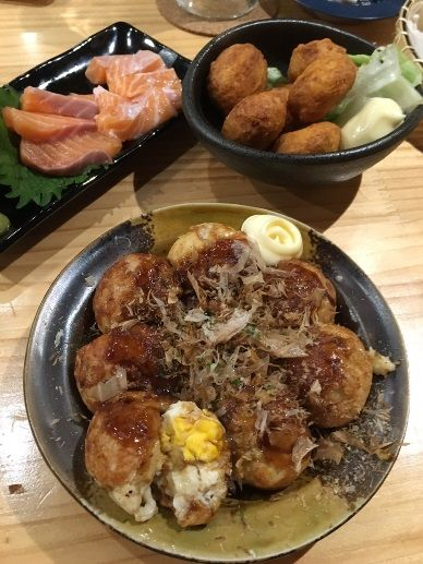 kyan_uzura