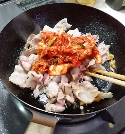 kimuchidon_5