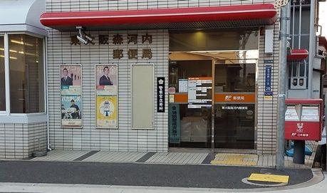 morikawachi_nishi_39