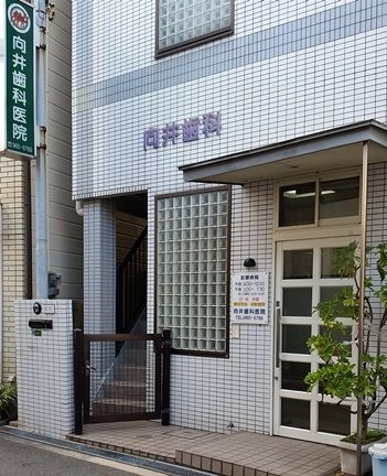 morikawachi_nishi_27