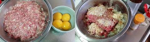 egg_birg_4-1