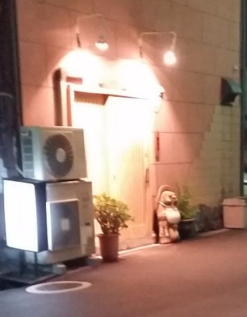 morikawachi_nishi_42