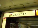 GRANSTA