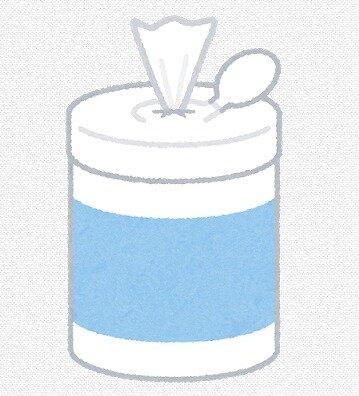 s-20200427ウェットティッシュ(除菌・消毒シート)