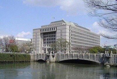 s-20200930大阪市役所