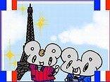 s-20210722フランス