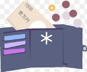 s-20201004財布