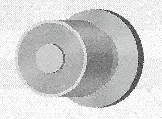 s-20200427ドアノブ・円筒式