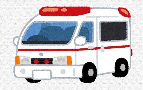 s-20200414救急隊員の皆さんありがとう