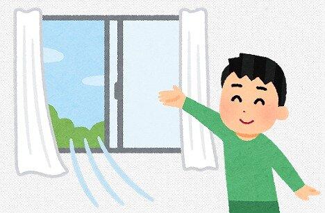 s-20200405窓を開けよう男性