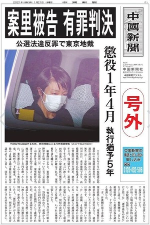 s-20210121河井案理 有罪