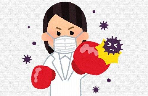 s-20200405ウイルスと戦う