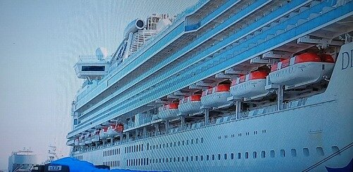 s-20200215クルーズ船