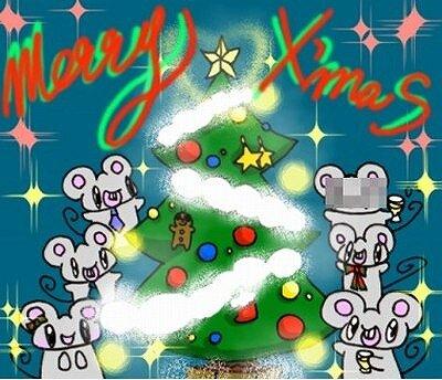 s-20200921クリスマス2