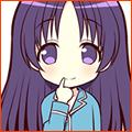 お姉ちゃん抱っこシて綾香