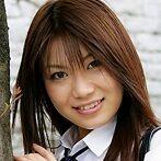 miwa2466jp