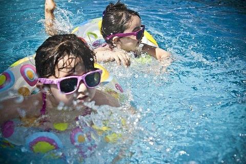 sunglasses-1284419_640