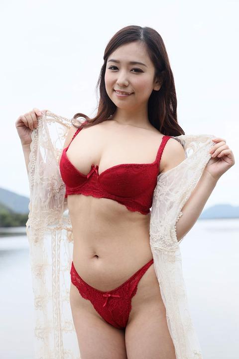笹倉杏7M36wPL (2)