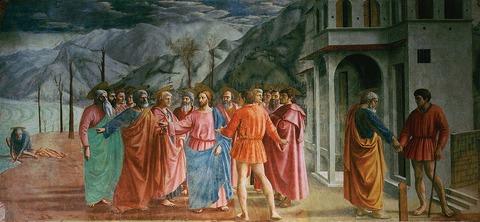 1280px-Masaccio7