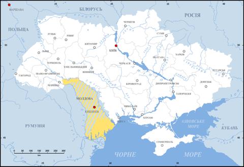 800px-Ukraine-Bessarabia