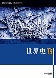 textbook_img