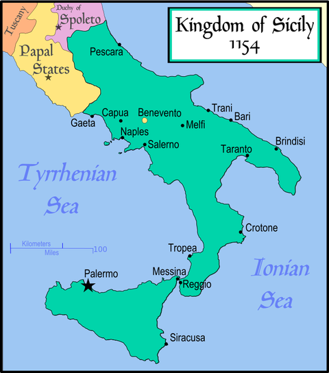 712px-Kingdom_of_Sicily_1154_svg