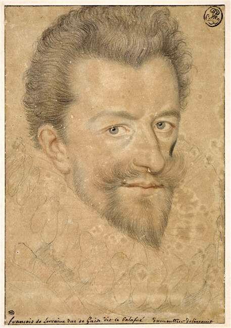 Guise-Henri
