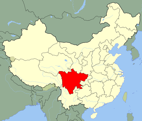800px-China_Sichuan.svg