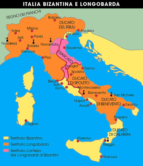 800px-Mappa_italia_bizantina_e_longobarda