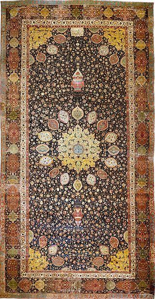 320px-Ardabil_Carpet