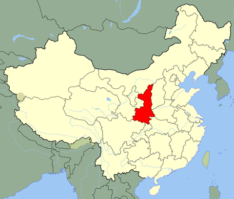 800px-China_Shaanxi.svg