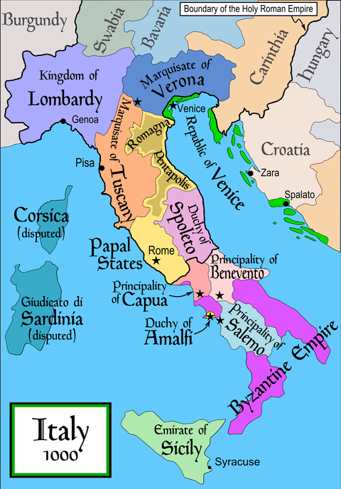 2000px-Italy_1000_AD_svg