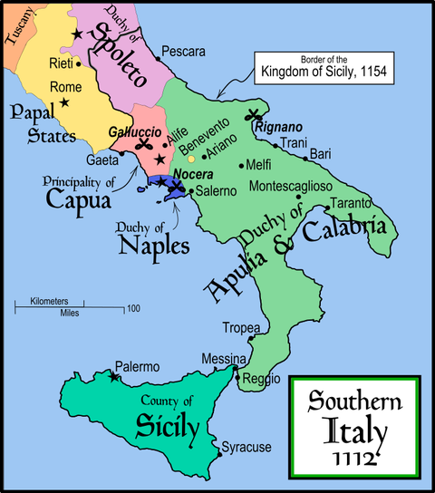 712px-Southern_Italy_1112_svg