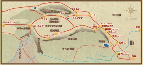 img-map-01