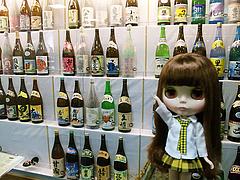 鹿児島県本格焼酎の一覧