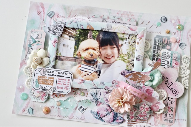 blog用_2
