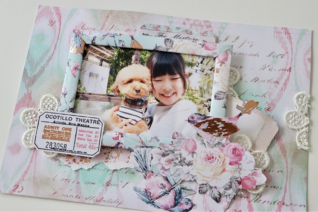 blog用_4