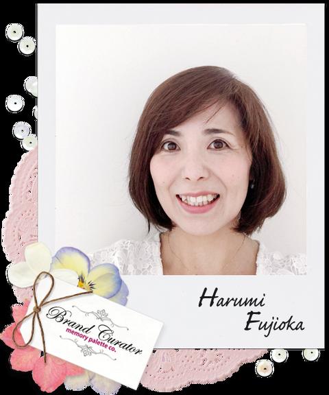 Harumi_Fujioka